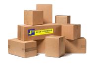 J28 Self storage boxes