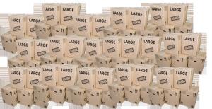 100-boxes