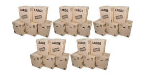25-boxes