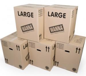 5-boxes