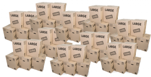 50-boxes