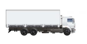 7.5-tonne