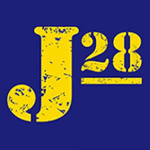 J28 Icon